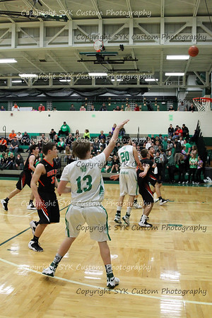 WBHS vs Marlington-65