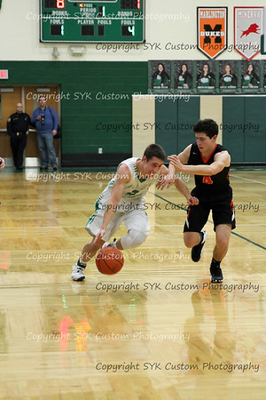 WBHS vs Marlington-52