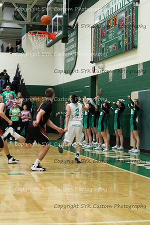 WBHS vs Marlington-78