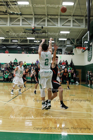 WBHS vs Marlington-74
