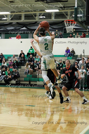 WBHS vs Marlington-26