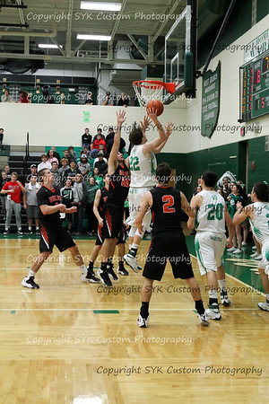 WBHS vs Marlington-60