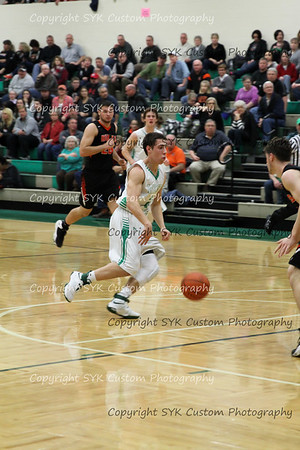 WBHS vs Marlington-66