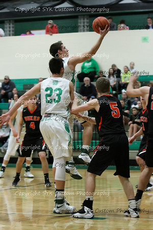 WBHS vs Marlington-31