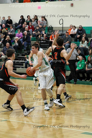 WBHS vs Marlington-67