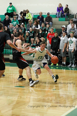 WBHS vs Marlington-51