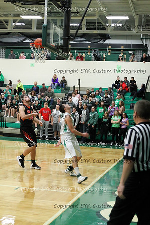 WBHS vs Marlington-73
