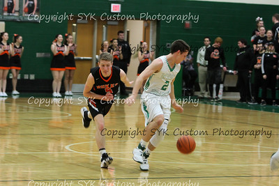 WBHS vs Marlington-50