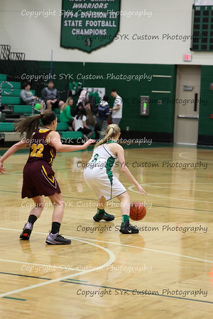 WBHS JV Girls vs South Range-37
