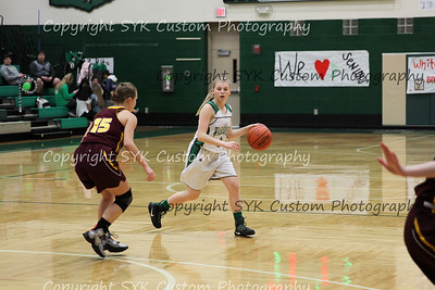 WBHS JV Girls vs South Range-40