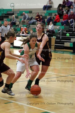 WBHS JV Girls vs South Range-28