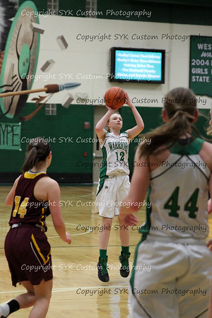 WBHS JV Girls vs South Range-53