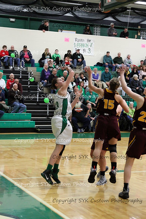 WBHS JV Girls vs South Range-50