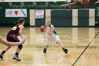 WBHS JV Girls vs South Range-42