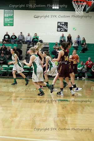 WBHS JV Girls vs South Range-68
