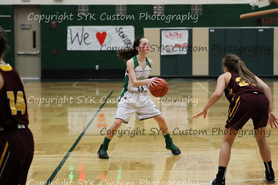 WBHS JV Girls vs South Range-55
