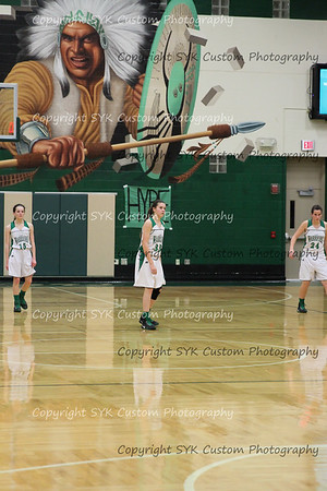 WBHS JV Girls vs South Range-34