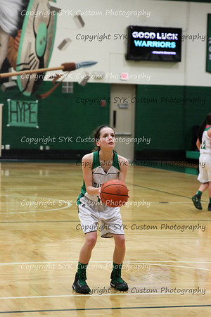 WBHS JV Girls vs South Range-16