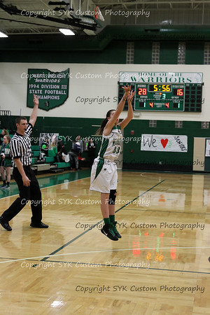 WBHS JV Girls vs South Range-11