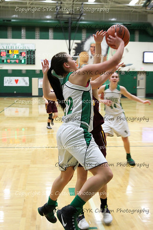 WBHS JV Girls vs South Range-4