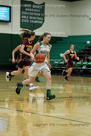 WBHS JV Girls vs South Range-60