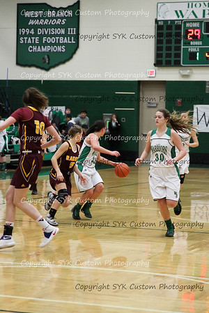 WBHS JV Girls vs South Range-18