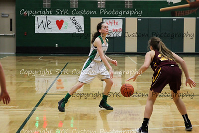 WBHS JV Girls vs South Range-56