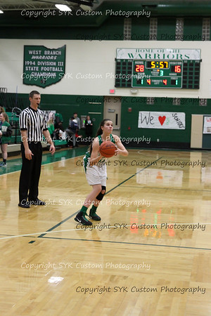 WBHS JV Girls vs South Range-8