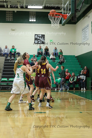 WBHS JV Girls vs South Range-67
