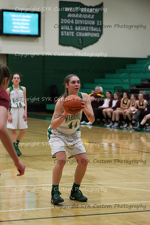 WBHS JV Girls vs South Range-33
