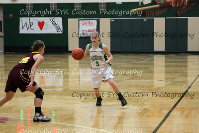 WBHS JV Girls vs South Range-41