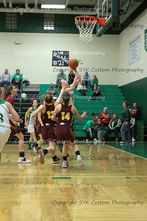 WBHS JV Girls vs South Range-66