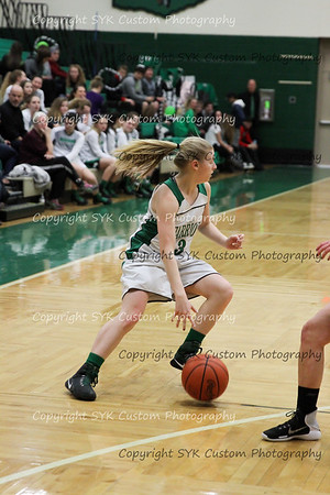 WBHS JV Girls vs South Range-52