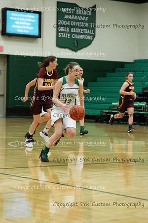 WBHS JV Girls vs South Range-59