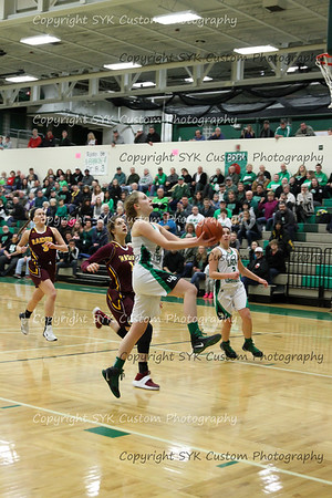 WBHS Girls vs South Range-111