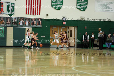 WBHS Girls vs South Range-118