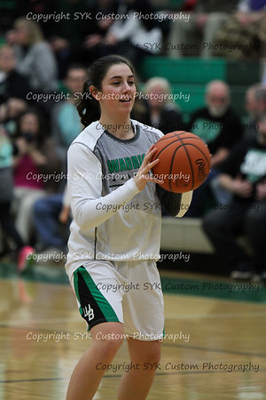 WBHS Girls vs South Range-46
