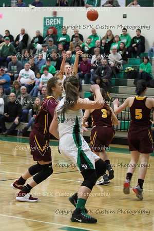 WBHS Girls vs South Range-103