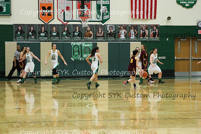 WBHS Girls vs South Range-158