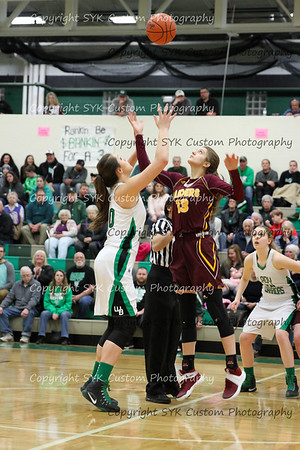 WBHS Girls vs South Range-77