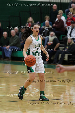 WBHS Girls vs South Range-83