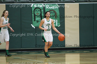 WBHS Girls vs South Range-91