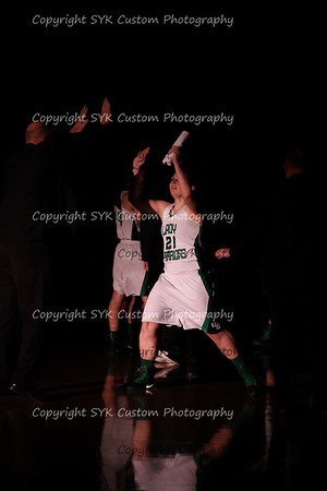 WBHS Girls vs South Range-68