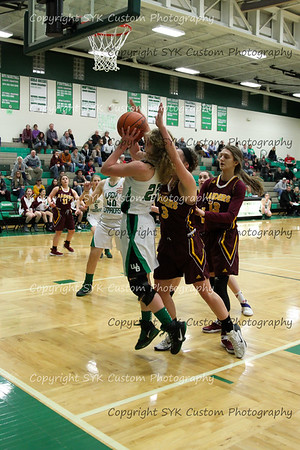 WBHS Girls vs South Range-142