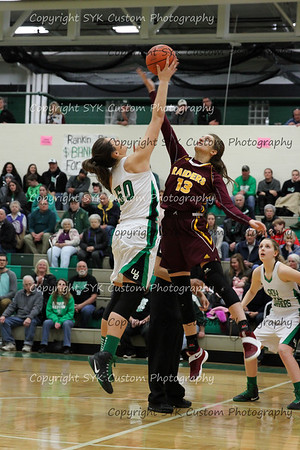 WBHS Girls vs South Range-78