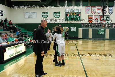 WBHS Girls vs South Range-15