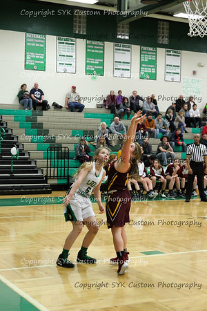 WBHS Girls vs South Range-153