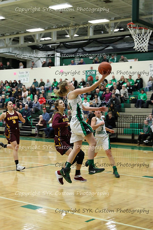 WBHS Girls vs South Range-112