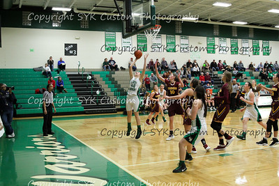 WBHS Girls vs South Range-155