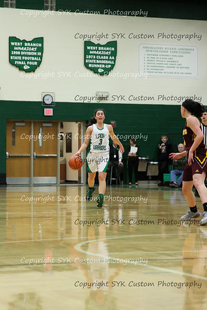 WBHS Girls vs South Range-120